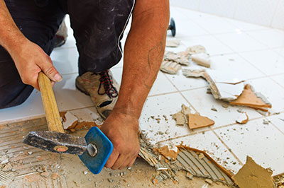 The First Thing Homeowners Or Property Owners Look For When Something Goes Wrong Around House Is A Dependable Handyman Reliable Company