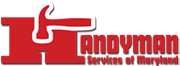 Handyman Services of MD, Inc. Logo